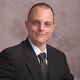 Jonathan Vonk, MD