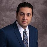 Youssef Ali, MD