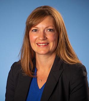 Rachel E. Cushing, MPAS
