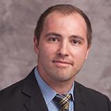 Steven Davie, MD