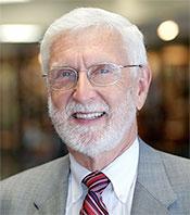 Charles J. Filipi, MD, FACS