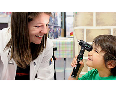 Family Medicine Residency Program