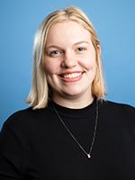 Hannah Keator