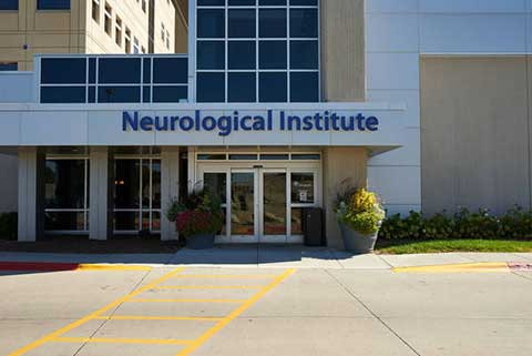 creighton neurological institute