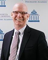 David Rubin, MD