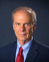 Dr. Peter Abel