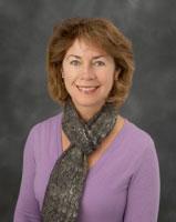 Dr. Kayla Pope