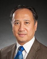 Dr. Jian Zuo