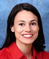 Tami DenOtter, MD