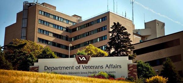 VA Nebraska-Western Iowa Health Care System