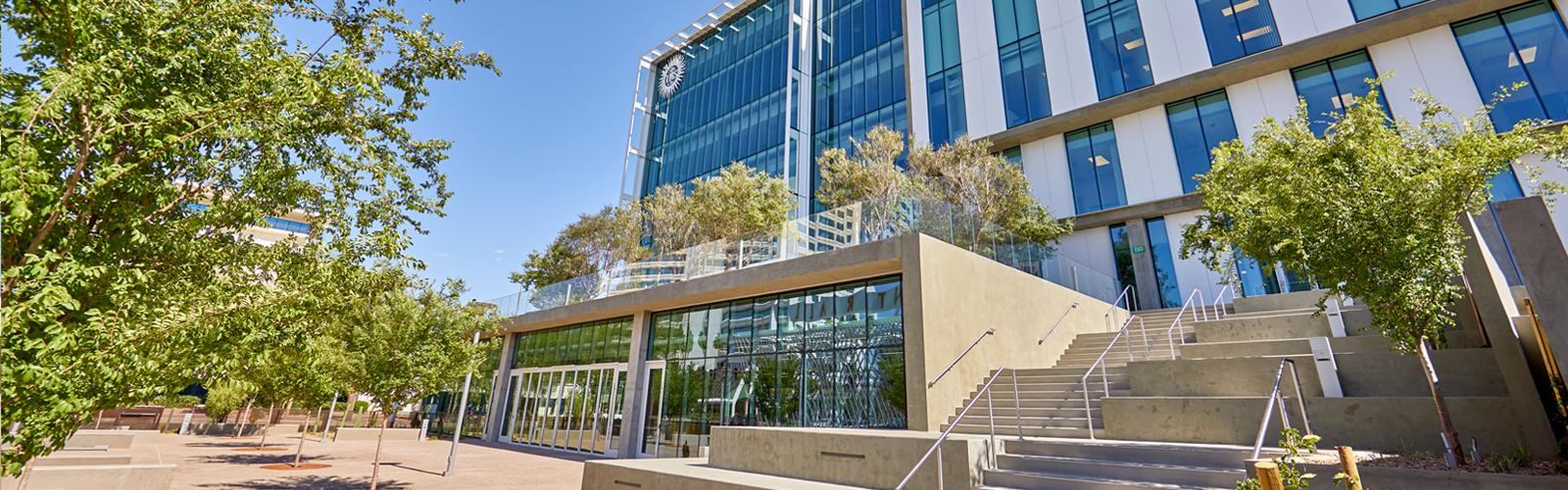 Phoenix-Health-Sciences-Campus-back