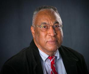 Ronn Johnson, PhD, ABPP Professor of Psychiatry Associate Dean for Diversity and Inclusion Creighton University School of Medicine