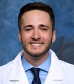 Alexander Seger, MD
