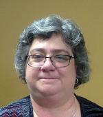 Barb Lenz, Chaplain