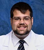Clay Jarrell, MD