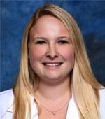 Emma Mirch, MD, PGY I