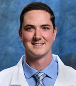 Joe Haggerty, MD, PGY II