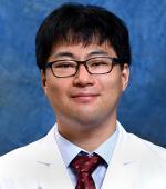 Seunghyug (Daniel) Kwon, MD