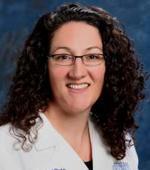 Susan Marion, M.D., MT, (ASCP)