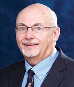 Eugene Barone, MD'76