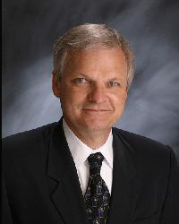 Robert J. Fitzgibbons, Jr., M.D.