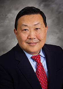 Michael Kim, MD, MMM, FACC, FAHA, FHRS