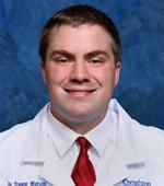 Trevor Watson, MD, PGY III