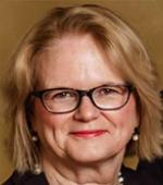Maureen Tierney