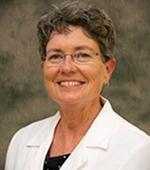 Joann L. Porter, MD